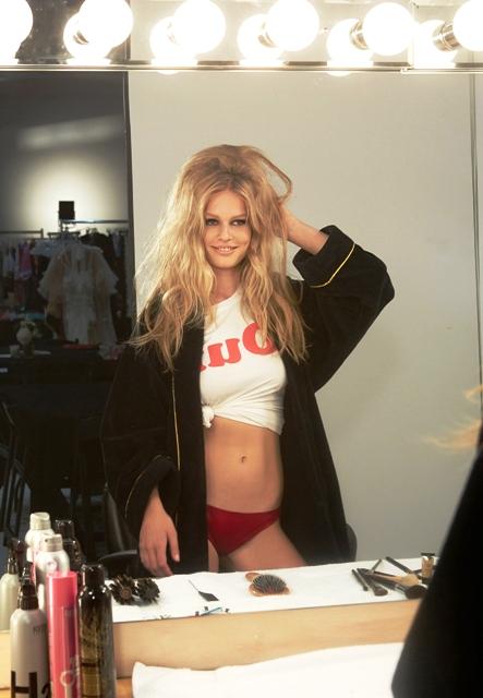 Backstage_2015_Anna_Ewers_1