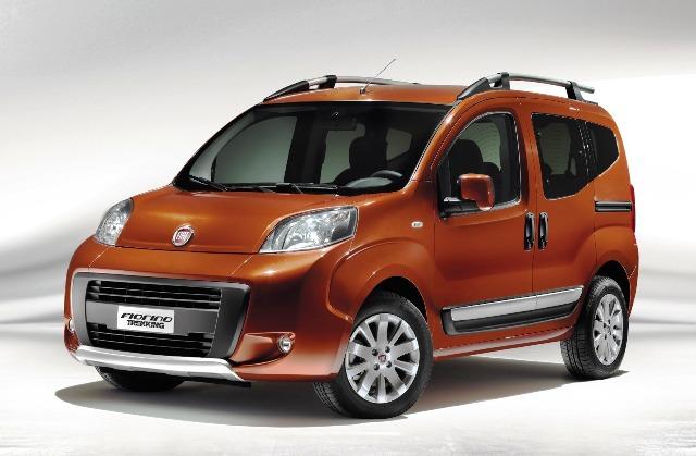 Fiat Hafif ticari 3