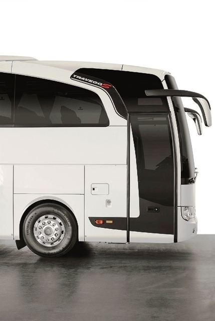 Mercedes-Benz Travego S (3)