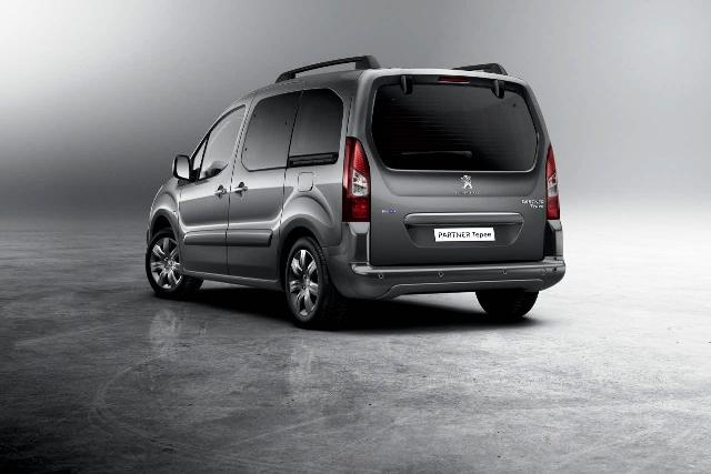 Peugeot Partner_002