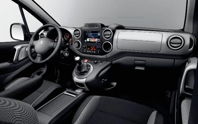 Peugeot Partner_003