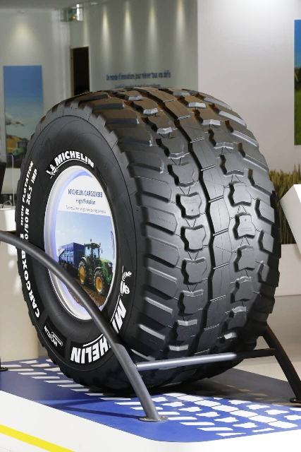Michelin_Ultraflex_Tarim2
