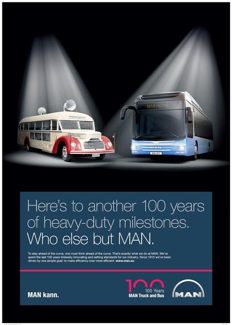 Poster_594x841_Portrait_Bus_Bus_EN.indd