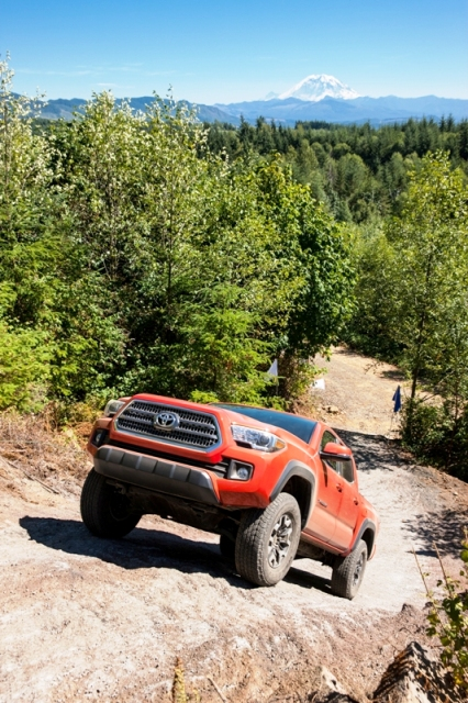 Toyota_Tacoma_TRDOR