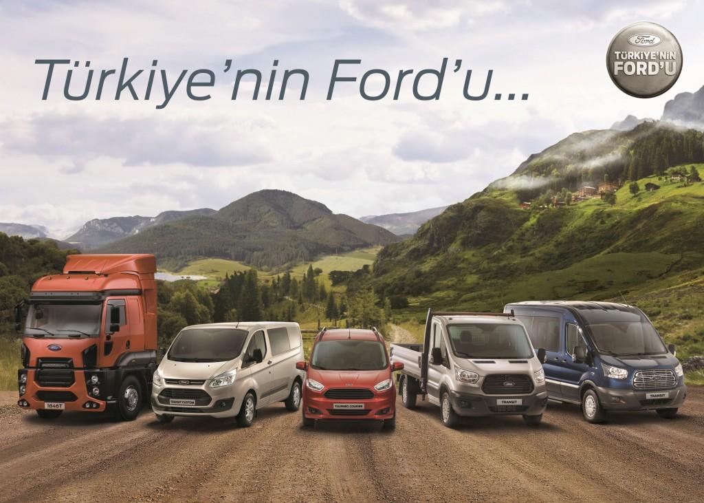 Ford_u