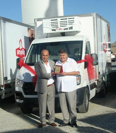 Karsan_H350_Erzurum1