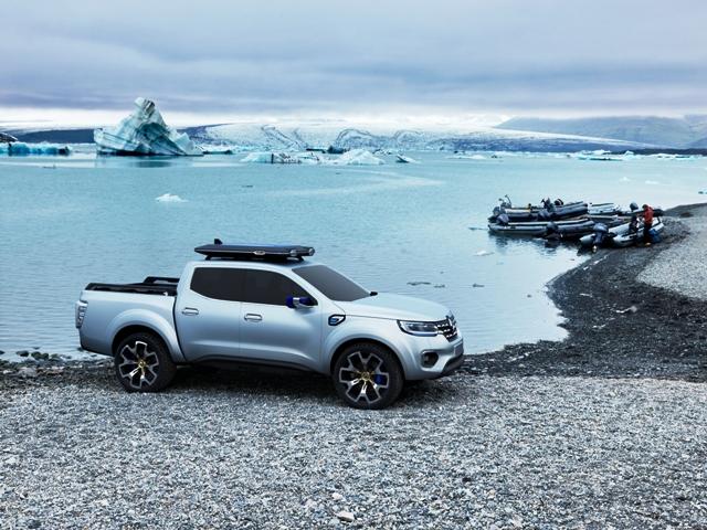 Renault_Alaskan