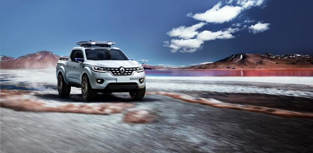 Renault_Alaskan1