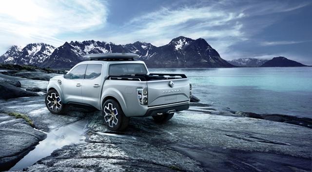 Renault_Alaskan5