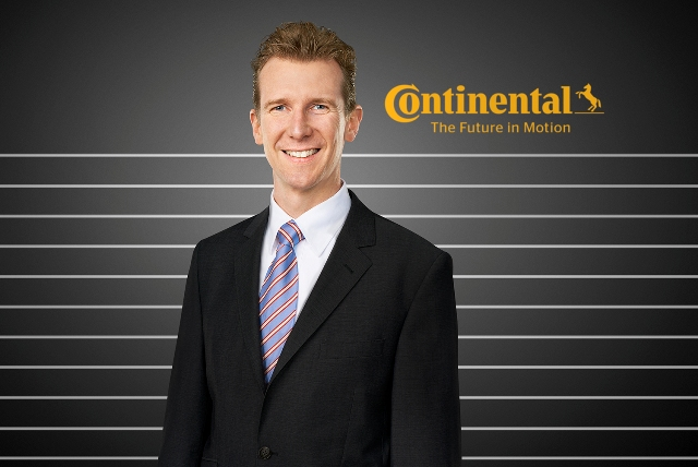 Continental_ContiCoach1
