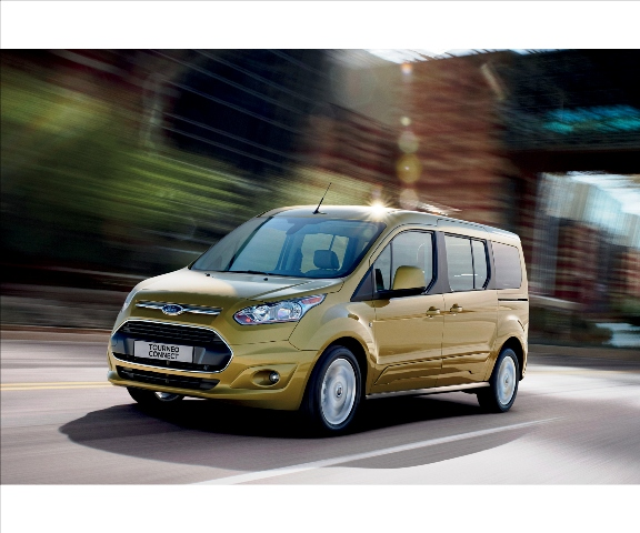 Ford_Tourneo_Connect1