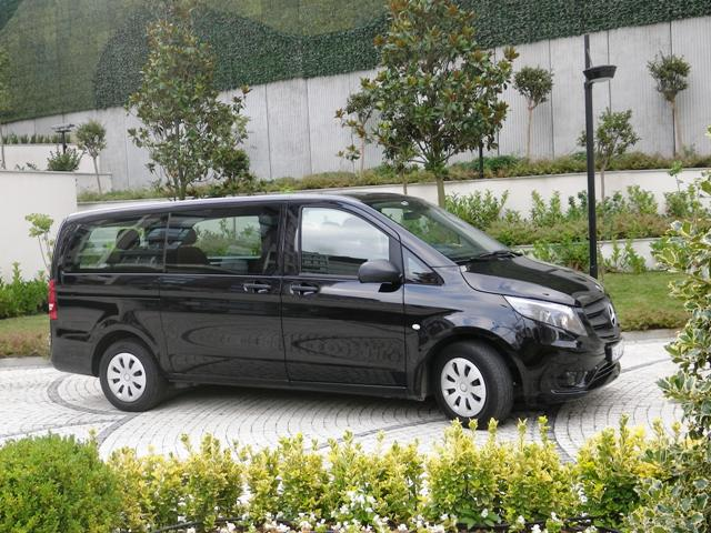 Mercedes Vito test10