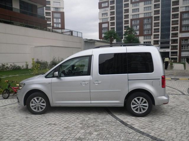 VW test2