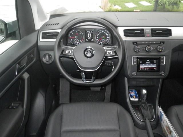 VW test3