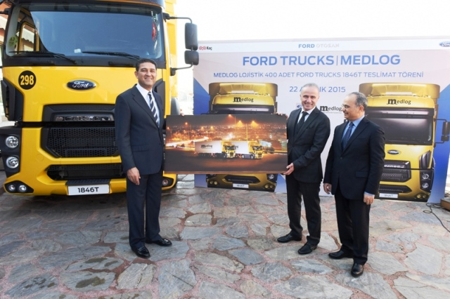 Ford_Trucks_Medlog