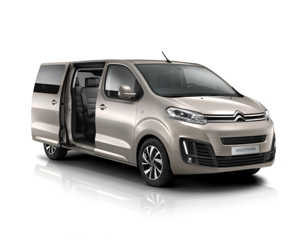 CITROEN_SPACETOURER3