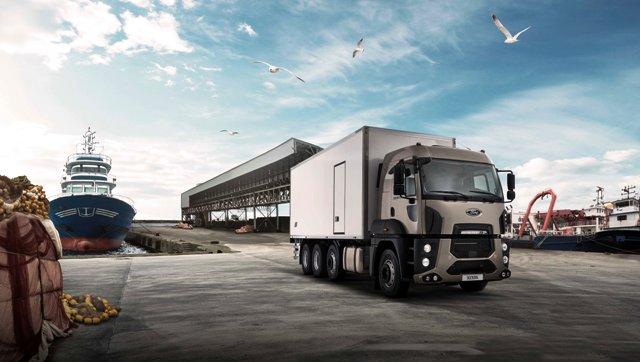 Ford_Trucks_MY_10