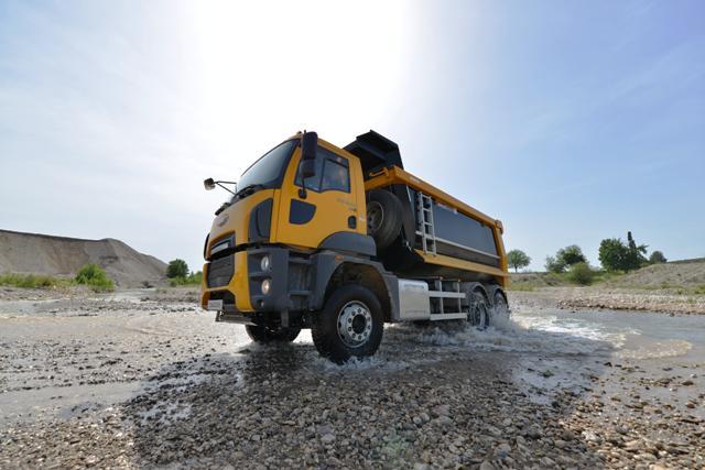 Ford_Trucks_MY_18