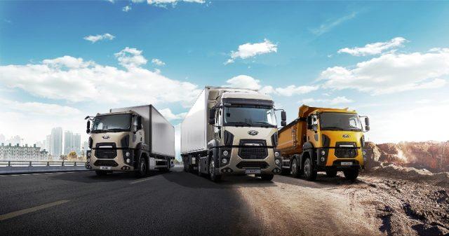 Ford_Trucks_MY_4