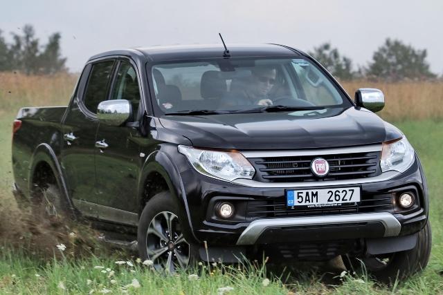 Fiat Fullback-1