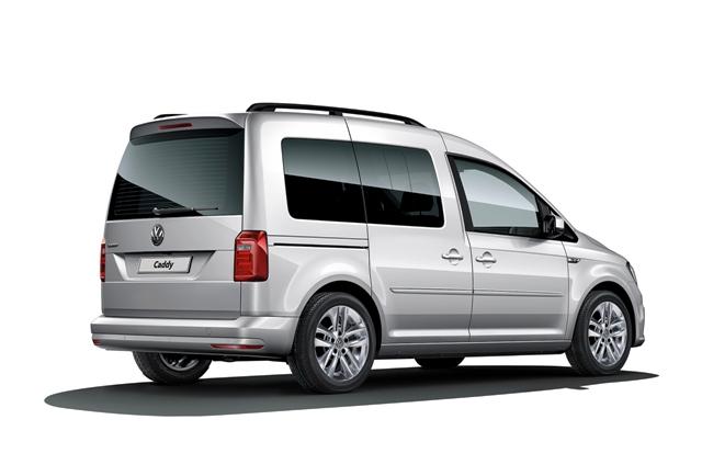 VW_Caddy_001