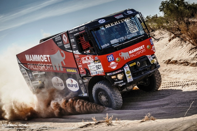 Renault_Trucks_1