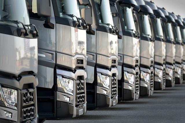 Renault_Trucks_2