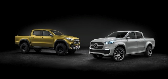 mercedes-benz-pickup-powerful-adventurer-stylish-explorer