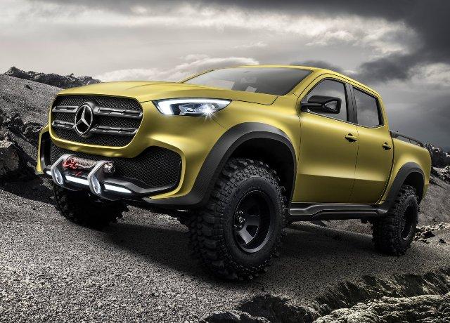mercedes-benz-x-class_pickup_concept-2016-1600-05