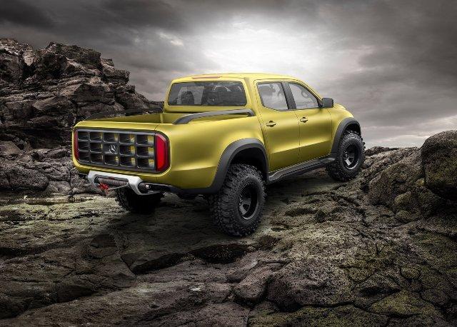 mercedes-benz-x-class_pickup_concept-2016-1600-08