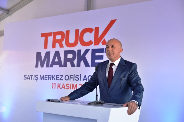 ford_truckmarket_1