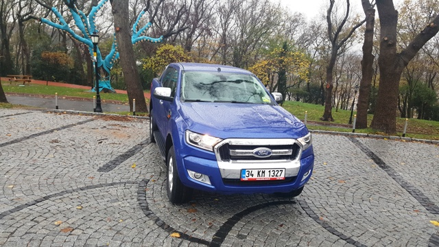 ford-ranger-test2