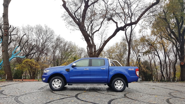 ford-ranger-test7