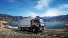 Ford Trucks'ın Mayıs ayı kampanyasıyla yolda faiz yok, kazanç çok!