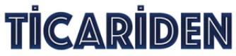 ticariden,ticari araç,kampanya,tuanameyda