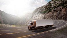 Ford Trucks, Ekim'e özel kampanyası ile 200 bin TL kredi, 3 adet bakım paketi ve 3 yıl garanti sunuyor