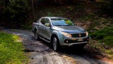 Fiat Ticari Araçlarda Yılın Son Fırsatı!