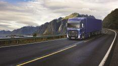Tüm Ford Trucks çekiciler, şimdi 250.000 TL krediye, 12 ay vade ve '0 faiz' avantajıyla yetkili satıcılarda
