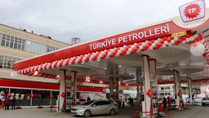 İstanbul'un kalbinde yeni istasyon