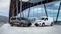 Toyota Hafif Ticari Araç Pazarına  Damga Vurmaya Hazırlanıyor