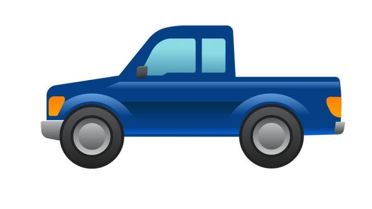 Ford, Dünya Emoji Günü'nü kutladı