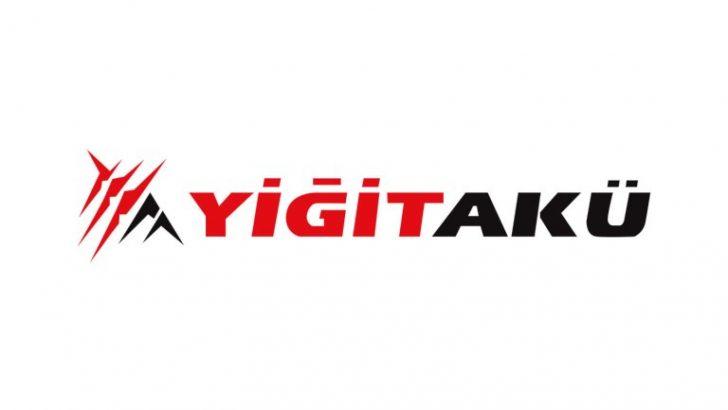 %100 Milli Sermayesi ile sektöründe fark yaratan Yiğit Akü, Global Arenada Türkiye'yi temsil ediyor.