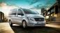 Mercedes-Benz Türk'ten HTA Kasım ayına fırsatlar