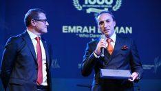 Ford Trucks'un Romanya'daki 1000. Satışı Gerçekleşti