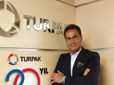 Başarı ile dolu 20 yıl…Turpak