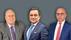 Ağır Ticari Araç pazarının nabzını tutan dernekler, sektörün gelişimi için güçlerini birleştiriyor