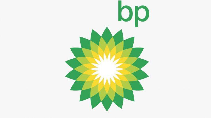 BP'de BonusFlaş'la araçtan inmeden ödeme dönemi