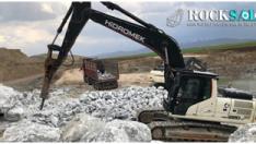 Rock Salt ve Tolga Tuz   üretim tesislerine  Turpak'tan  yenilikçi akaryakıt otomasyon çözümleri…