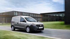 Dacia Dokker için hemen teslim ve 10.000TL peşinat fırsatı