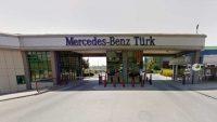 Turpak & Mercedes-Benz İşbirliği